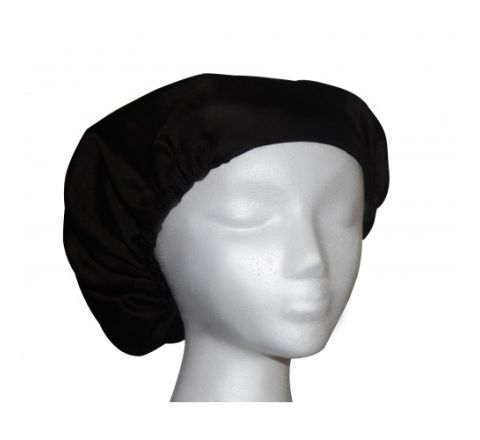 Oxx System Aha Bonnet