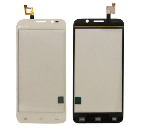 Blu 5.0 Digitizer