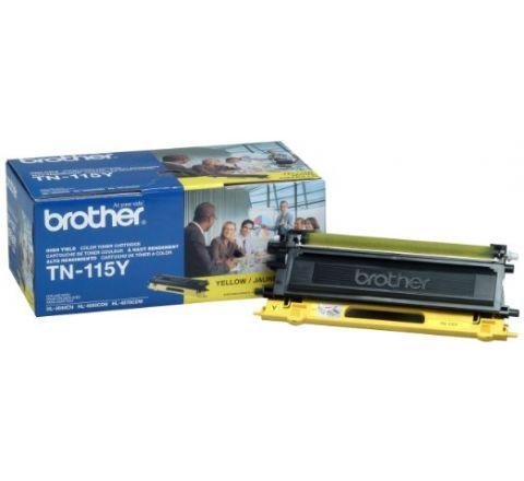 Brother TN115Y