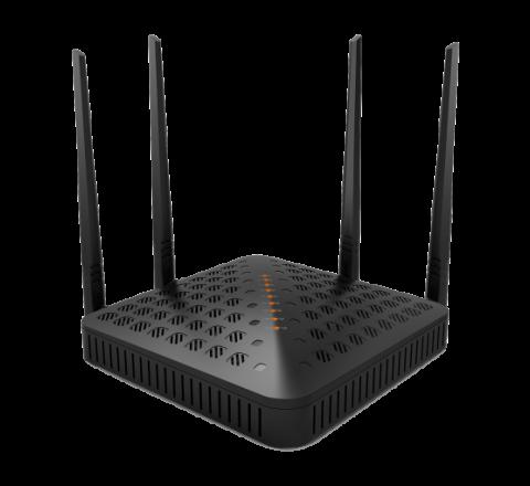Nexxt Cosmos 1200 Wireless-AC Router