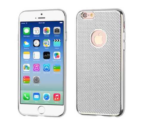 IPHONE 6 Eletroplated phone case