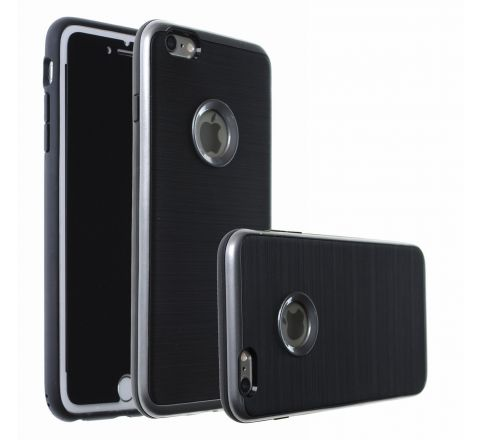iPhone 6 Plus MOTOMO CASE
