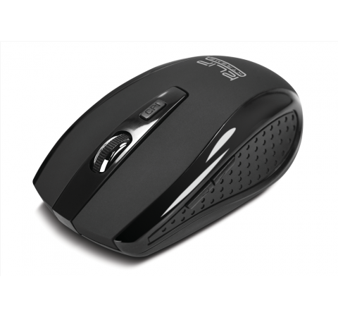 Klip Xtreme Klever Wireless Mouse