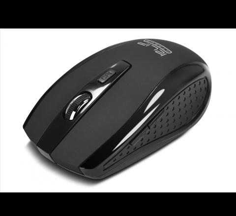 Klip Xtreme Klever Wireless Mouse