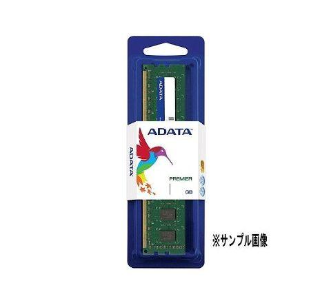 ADATA DDR2 1GB