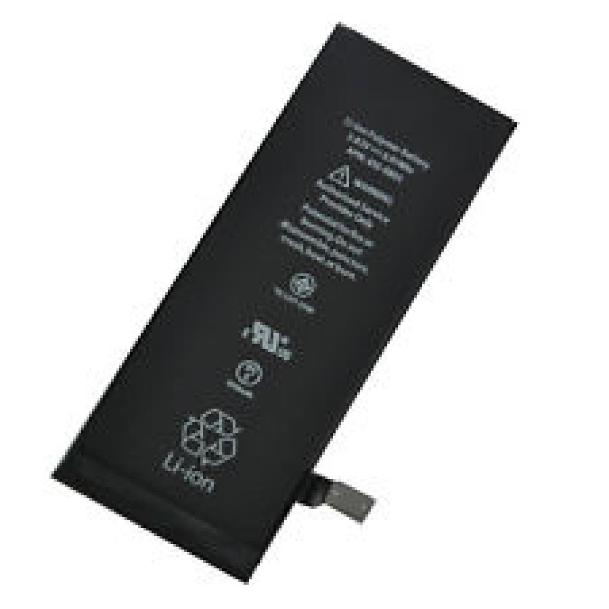 Jamgora iphone 6 battery