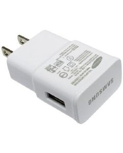 Samsung Adapter (white)
