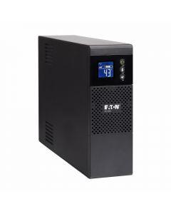 Eaton Powerware 5S1000LCD UPS
