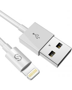 Apple Lightning Cable Syncwire