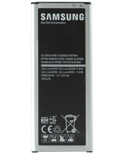 Samsung Galaxy Note 4 Standard Battery (3220mAh)