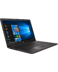 "HP 250 G7 Intel i3 CPU | 8GB | 256GB SSD | Windows 10 Pro | 15.6"""" Display 1 Yr Warranty"