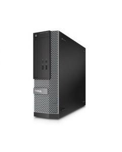 Dell Optiplex i5-3020-4590