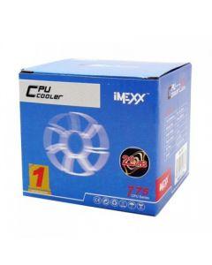 IMEXX Cpu Cooler