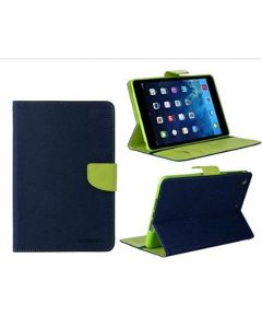 iPad Mini Mercury Flip Case