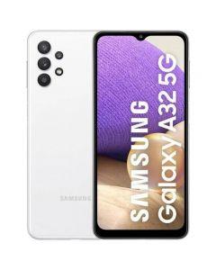 Samsung Galaxy A32 Smartphone
