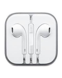 ORIGINAL APPLE EAR PODS