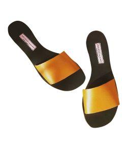 Shoan's Collections Women Blade Sandals