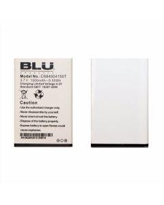 Blu 4.0 Battery
