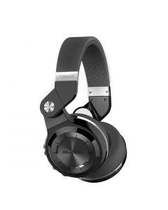 Bluedio T2s Turbine Bluetooth Wireless Stereo Headphones