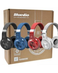 Bluedio Stereo