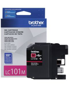 Brother LC101