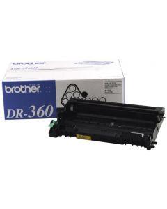 Brother Printer DR360 Drum Unit