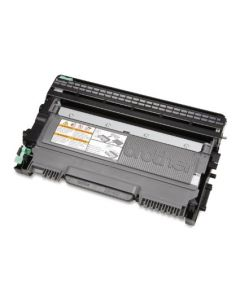 Brother Printer DR420 Drum Unit
