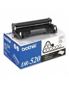 Brother Printer DR520 Drum Unit