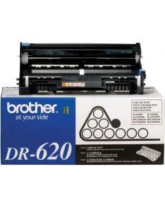 Brother Printer DR620 Drum Unit