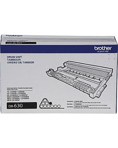 Brother Printer DR630 Drum Unit