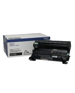 Brother Printer DR720 Drum Unit