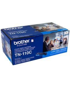 Brother TN110C