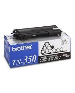 Brother TN350 Printer Toner