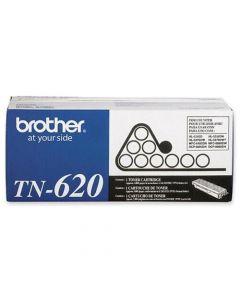 Brother TN 620