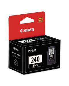 Canon PG-240 Black Cartridge Ink