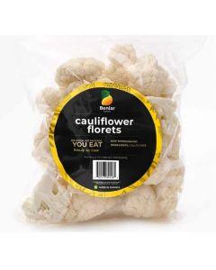 Benlar Foods, Cauliflower Florets