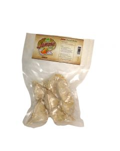 Jamosa Curried Chicken, Pack of 7