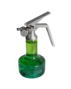 Diesel Green by Diesel Eau De Toilette Spray 2.5 oz