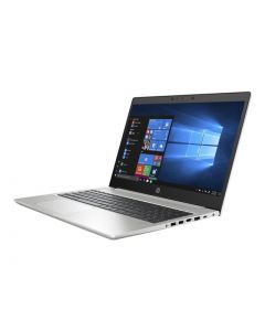 "HP ProBook 450 G7 Business Laptop (Intel i7-10510U, 16GB RAM, 1TB  SSD, 15.6"" Full HD IPS, Wi-Fi, Bluetooth, Windows 10 Pro) Professional Notebook Computer"