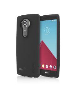 LG G4 Incipio Dual Pro case