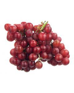 Grapes, (half 1/2  pound)