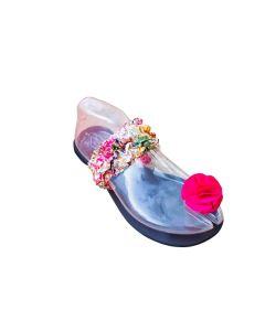 Shoan's Collections Women Honey Moon Sandals