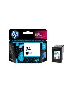 HP #94 Black Ink Cartridge
