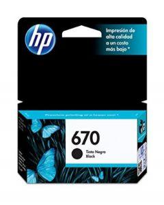 HP#670