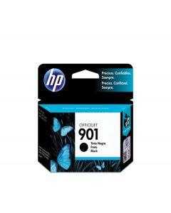 HP #901 Black