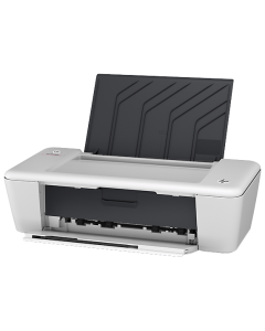 HP Deskjet Ink Advantage 1015 Printer (B2G79A)