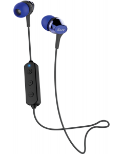 iLuv Party On Air Bluetooth , Earphone