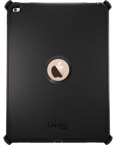 OtterBox Defender iPad Pro Case