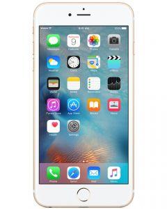 Apple iPhone 6S Plus - Gold