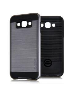 Samsung J5 VERUS CASE-Black